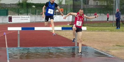 Interclubs Moulins 19/05/2019